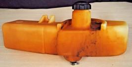 Massey Ferguson 2413H 1692491 Fuel Tank 1687036SM (v4kr3t) image 2