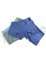 Victoria's Secret Cotton Lingerie Boyshort Panty - $10.50