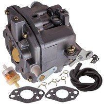 Carburetor Carb fit for Briggs & Stratton 845906 844041 844988 844039 305442 - $69.00