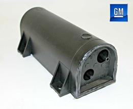 93-02 Camaro Firebird Heater AC HVAC Vacuum Storage Tank  NEW GENUINE GM... - $19.75