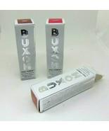 JULEP IT'S BALM Full Coverage Lip Crayon 0.07oz/2g NIB Choose Shade - $14.95