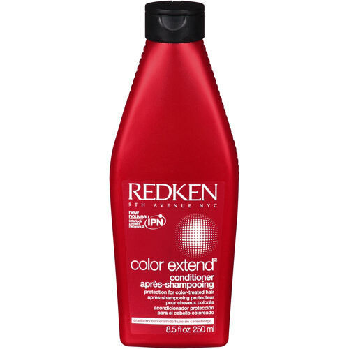 Primary image for REDKEN COLOR EXTEND CONDITIONER 8.5 OZ / 250 ML