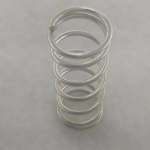 Trimmer Head Spring for Autocut 25-2 Replaces Stihl 00009971501 - $2.30
