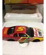 TERRY LABONTE Pro Hot Wheels Race Car Legends Signature Edition 1997 Boxed - $8.96