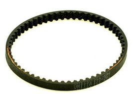 New Replacement BELT for use with Bosch BUC 11700 Vacuum Cleaner Belt 41... - $17.82
