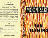 Moonraker th thumb155 crop