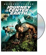 Journey to the Center of the Earth - $9.89