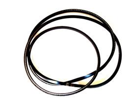 New BELT Craftsman 15 1/2 ,1/2hp motor Drill Press w/ 45 inch 3/16 top w... - $16.82