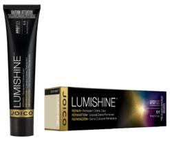 Joico Lumishine Permanent Creme Hair Color - $14.25