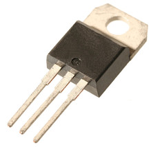 BT137-600E TO-220 BT137 600V 8A Triacs THYRISTOR NXP - $3.55