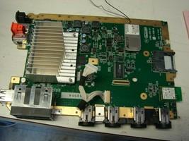 Original WII motherboard C/RVL-CPU-01 - $16.83