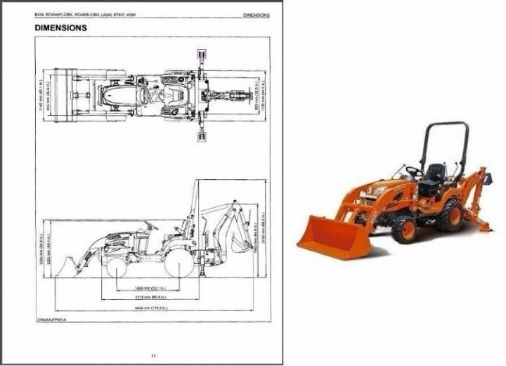 Kubota Bx25 Wiring Diagram | Wiring Diagram on kubota l175 wiring diagram, kubota tractor bx2200 parts diagram, l245 kubota tractor diagrams, kubota ignition switch wiring diagram, kubota tractor transmission diagrams, kubota bx24 tractor parts diagrams, kubota work light wiring diagram, kubota tractor hydraulic system diagram, kubota tractor radio wiring diagram, kubota generator wiring diagram, kubota wiring diagram pdf, kubota b7100 wiring diagram, john deere tractor wiring diagrams, kubota tractor safety switch wiring diagram, kubota bx tractor accessories, kubota wiring diagram online, kubota bx24 wiring diagram, kubota tractor fuse box location, kubota starter wiring, kubota bx tractor battery,