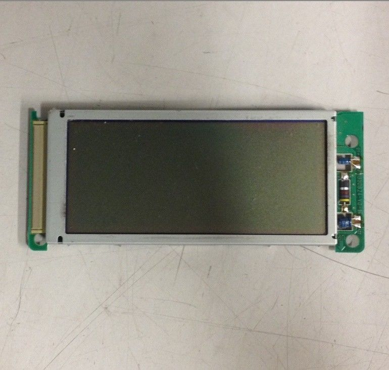 "Data Image PG24123 P250  Rev E 5/"" LCD Display Screen"