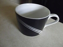 Block Spal Black Pearl cup 1 available - $2.28
