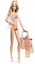 Barbie Collector Trina Turk Fashion Doll - $158.39