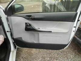 Door Trim Panel, Front Passenger 67610-74040 Trim Code FA16 Scion IQ 201... - $206.23