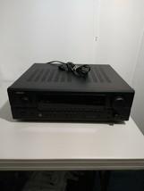 Denon Receiver AVR-1705 - $107.99