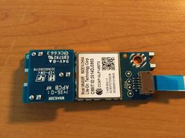 Sony Original Wi-Fi Module WLAN Card WN4636R - $5.41