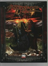 Acceptance of Fate - Diomin Campaign Supplement - Dungeons & Dragons d20... - $2.94