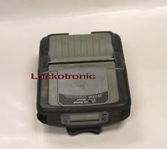 Zebra QL420 Wireless Bluetooth Printer Q4A-LUBAV000-00 Battery ADAPTER G... - $209.82