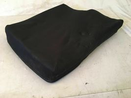 Invacare TDX SP - Seat Cushion - 20x15x4 IGC - For Power Wheelchairs image 3