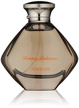 Tommy Bahama Compass Cologne, 3.4 Fl Oz - $87.88