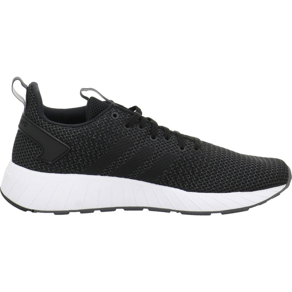 online store b5dfe a86e9 ... Adidas Shoes Questar, DB1540 ...