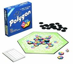 Jax Polygon - $26.73