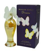 MARIAH CAREY DREAMS by Mariah Carey #259681 - Type: Fragrances for WOMEN - $34.69