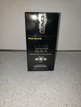 EAD Jocose Black Spray 2.5 oz Polo Black by Ralph Lauren - $14.80