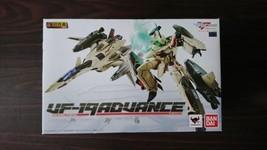 BANDAI  VF-19ADVANCE Macross F Sayonara no Tsubasa  Figure Toy New H18 - $939.99