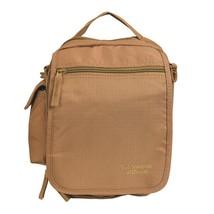 Snugpak Utility Pack Coyote Tan - $34.98