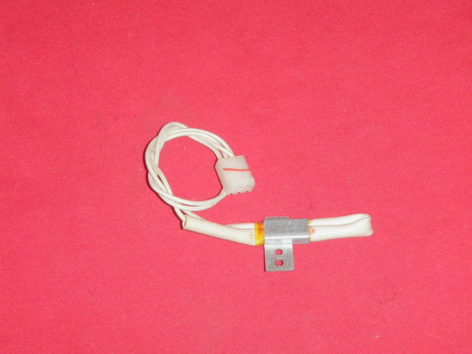Primary image for Welbilt Bread Machine Fuse For Model ABM6900
