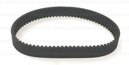 Belt for Porter Cable DeWalt Black & Decker 903809 Type 8 9 10 Drive Bel... - $14.94