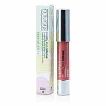 Clinique Chubby Stick Intense Moisturizing Lip Colour Balm - No. 1 Caram... - $34.31