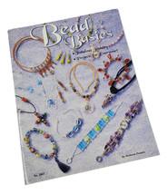 Design Originals Bead Basics Fabulous Jewelry Projects to Make - $12.86