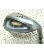 "Mercedes Golf P-400-GS S1 Sand Wedge 34.75"" RIGHT HANDED~ Wedge Flex Ste... - $23.00"