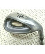 "Mercedes Golf P-400-GS S1 Sand Wedge 34.75"" RIGHT HANDED~ Wedge Flex Steel Shaft - $23.00"