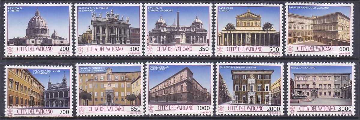 Vatican917 26