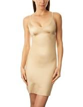 Spanx Slimplicity Lingerie Strap Slip - $59.39+