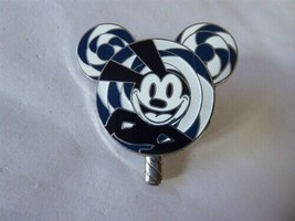 Disney Trading Broches 121084 Hkdl - Sucette Mystère - Oswald - $18.50
