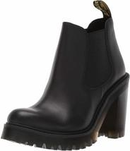 Dr. Martens Women's Hurston Fashion Boot - $248.07+
