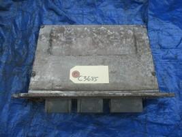 2006 Ford F250 engine computer 5.4 ecu 6C3A-12A650-KB OEM PCM 170F FBS5 C3685 - $149.99