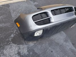 03-06 Cayenne S Turbo Front Bumper Cover W/ Fog Lights *LOCAL PICK UP ONLY* image 3
