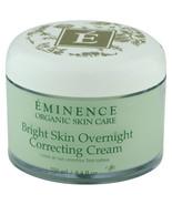 Eminence Bright Skin Overnight Correcting Cream 8.4 oz  - $83.56