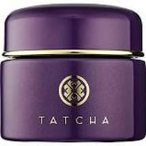 TATCHA Indigo Soothing Triple Recovery Cream 1.7 oz  SIZE THE ORIGINAL- ... - $149.95