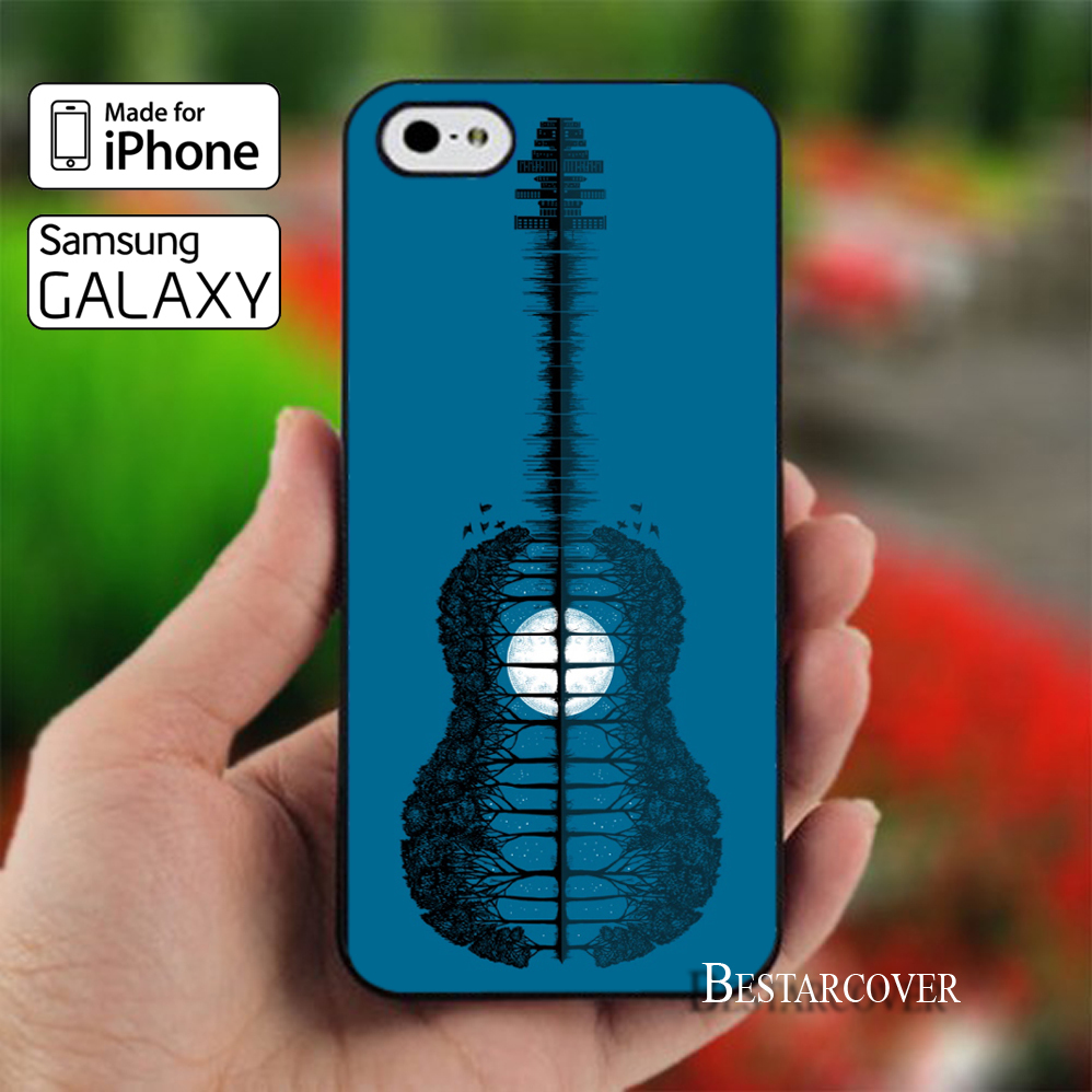 Shawn mendes tattoo cover iphone 8 8 7 7 6 6 6s 6s 5 for Tattoo artist iphone cases