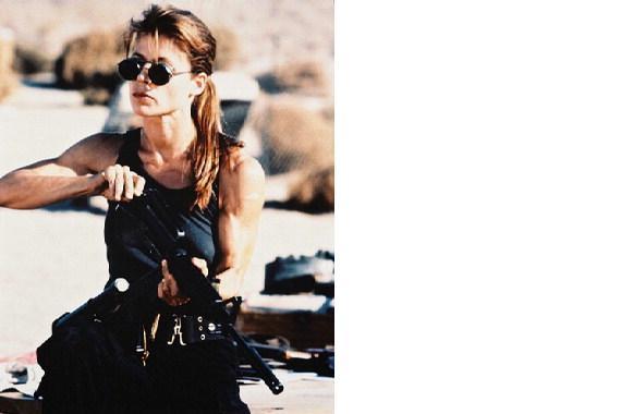 Terminatorhamilton226643cvmm