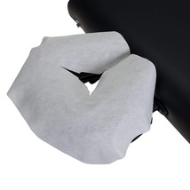 EARTHLITE Disposable Face Cradle Covers – Medical-Grade, Ultra Soft, Lux... - $20.16+