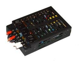 VOLGEN PSK15-1212W POWER SUPPLY 12 VDC (2 AVAILABLE) - $49.99